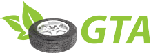 Greentree Tire & Auto - footer logo | Kirkwood Auto Repair