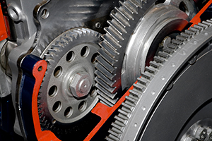 Transmission Repair | Greentree Tire & Auto